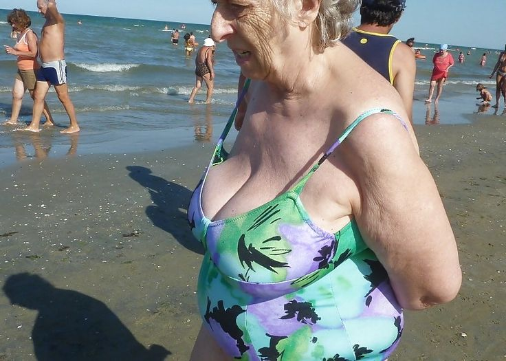 She big boob granny tube very beautiful lady