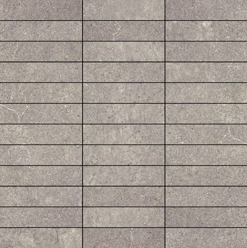 546 Best Texture Tile Images On Pinterest Flooring Bathroom And