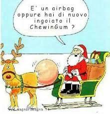 Risultati immagini per auguri natalizi divertenti