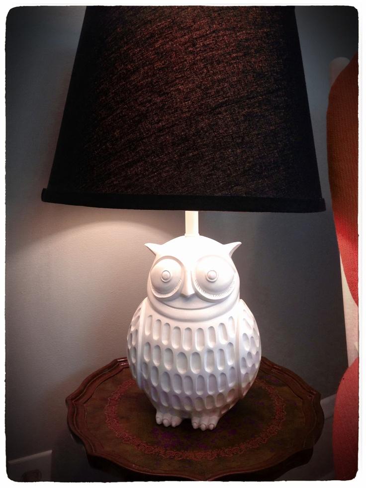17 best Owl stuff from Target images on Pinterest | Target, Owl ...
