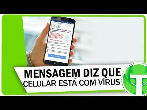 YouTube Dicas whatsapp, Mensagens e Emojis