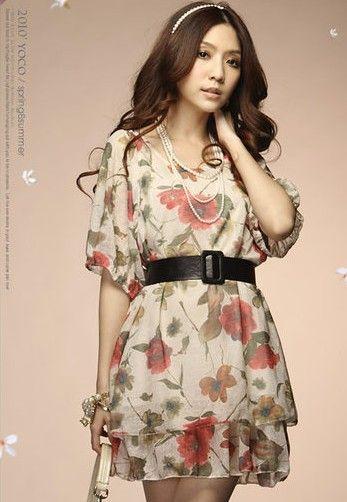 Dress Wanita - SKU : WMW10051004  #onlineshop #olshopindo #jual #jualan #fashion #murah #murahmeriah # murmer #belanja #toko #tokoonline #sale #iklan_ind #shopping #shop #baju #jakarta #vintage #indonesia #pakaian #wanita #jakarta #indoprice  Order : http://indoprice.com/index.php/women/dresses/wmw10051004.html