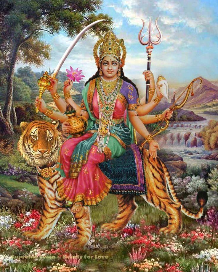 Sanskrit Of The Vedas Vs Modern Sanskrit: 1000+ Images About Indian Religious Art Prints On