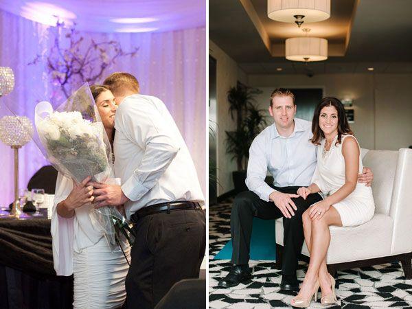 100 Inspiring Bridal Shower Ideas The Wedding Board Bridal