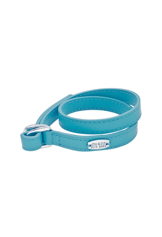 Guess Color Chic Bracelet Blue 69,00 € www.fashionstore.fi