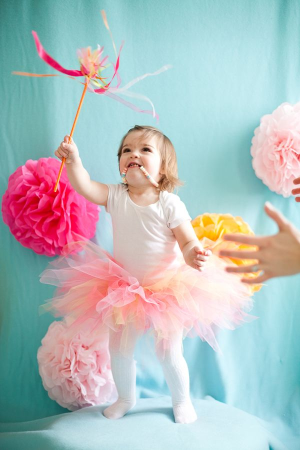 whimsical 2nd birthday   {the sweetest occasion :: photos my lumina}