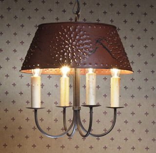 316 best LET THERE BE LIGHT images on Pinterest | Lampshades ...