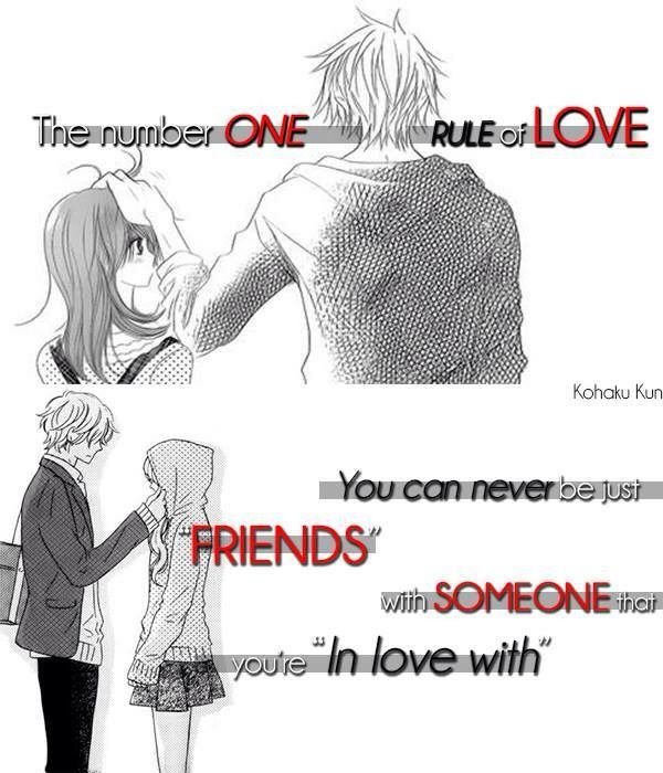 Dont Care Otaku Romance Romances I Romantic Things Romanticism Romans