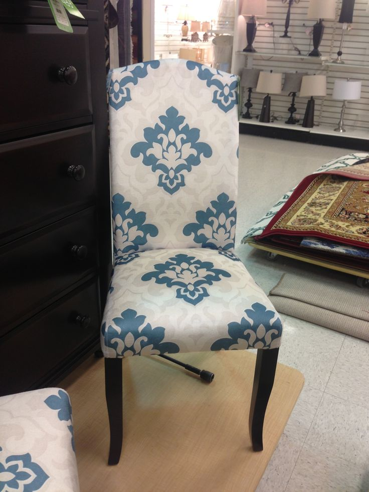 1000 Images About Cynthia Rowley Accent Chairs On