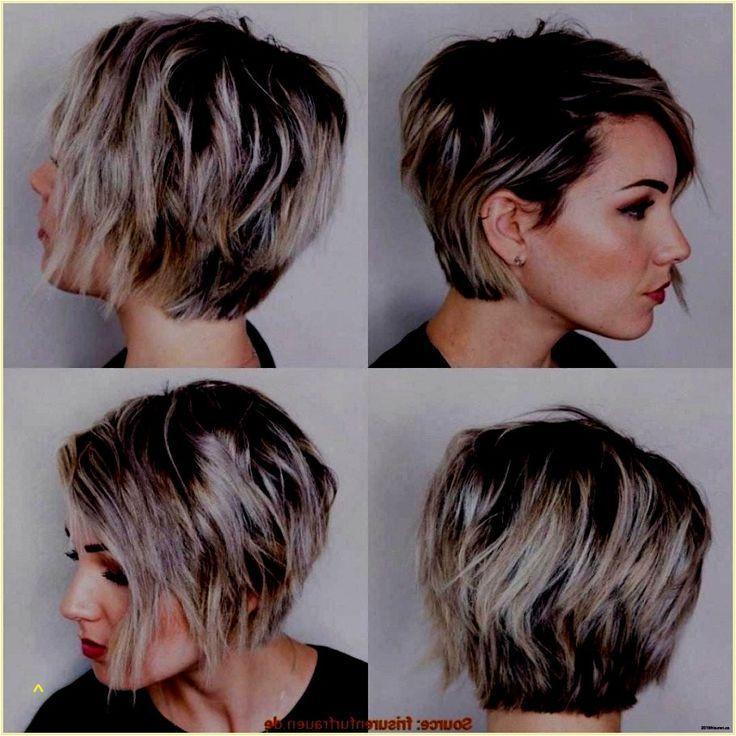 Frisuren Mittellang Stufig Dunkel Dunkel Frisuren Mittellang Stufig Frisuren Medium Hair Styles Hair Styles Cool Easy Hairstyles
