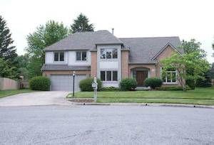 "columbus, OH real estate ""new albany"" - craigslist   New ..."