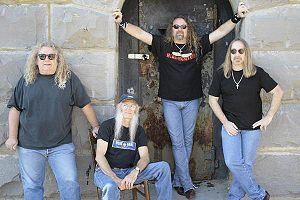 The Kentucky Headhunters: Concerts, Kentucky Girls, County Kentucky, Guys Rocks, Country Girls, Country Music, Kentucky Headhunt, Rocks Band, Http Www Kentuckyheadhunt Com