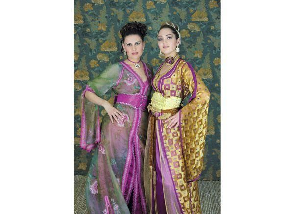 Fantastic  Dress Woman Dresses Fashion Dresses Ladies Maxi Dresses Hijab Fashion