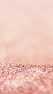 Latest Android Wallpaper HD Rose Gold Glitter - 2019 8