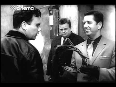 poklad byzantskeho kupce tv rip 1966