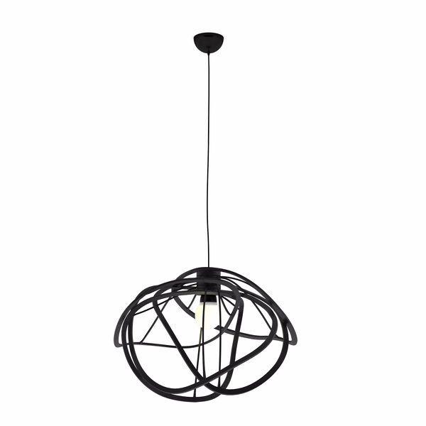 Bloom Suspension Lamp - design Hiroshi Kawano - Ligne Roset