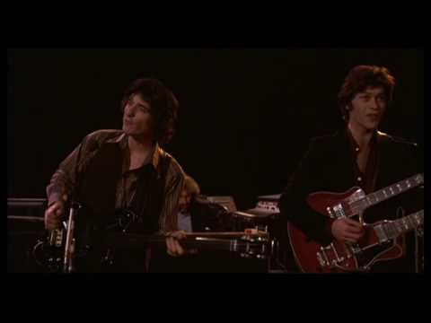 "▶ The Band - ""The Weight"" ['The Last Waltz' Concert Live At The Winterland Ballroom 1976]"