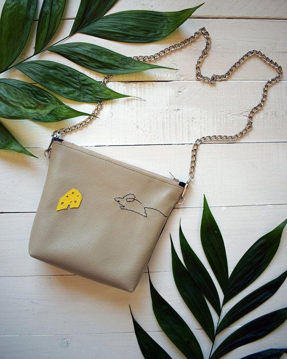 Virgo Constellation Night Sky Womens Genuine Leather Wallet Zip Around Wallet Clutch Wallet Coin Purse