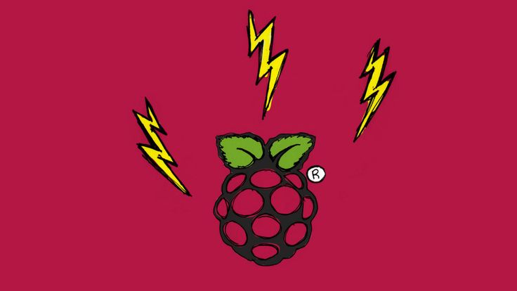 From SSH to port forwarding, these advanced techniques will ease Raspberry Pi development.