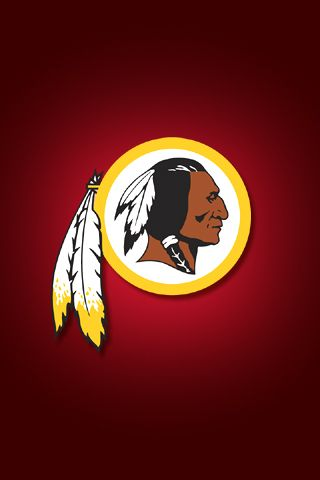 BREAKING NEWS! - The Washington Redskins are changing their name. They are dropping 'Washington' because it is just too embarrassing!