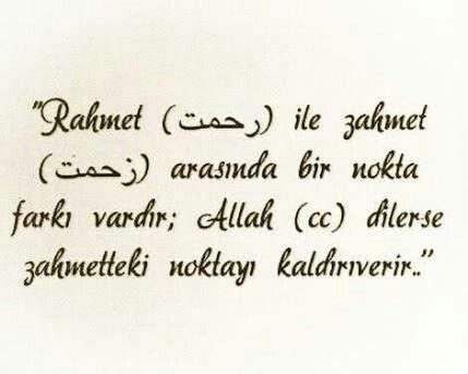 #mevlana #sufi #rumi #semsitebrizi #rahmet #zahmet