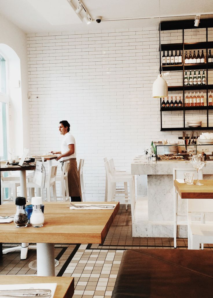 The 25+ best Seafood restaurant toronto ideas on Pinterest - cafe design entspannter atmosphare