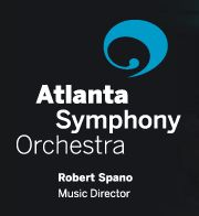 atlanta symphony july 4th concert