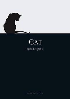 고양이   2006년 출간, 208페이지, 13.5 x 1.3 x 19 cm   고대 이집트 시대 처음으로 사육되기 시작한 고양이와 인간의 관계가 어떻게 변화되어 왔는지 살펴보는 흥미로운 책이다. 기원전 2000년 고대 이집트에서 고양이는 높은 사회적 신분을 누렸다. 생쥐를 잡아주는 유용한 동물에서 개에 버금가는 인간이 선호하는 반려동물의 위치에 이른다. 이집트에서 기원전 4세기 영국으로 건너가고 7세기에는 일본에 도착한다. 일본에서는 바로 사랑받는 동물로 받아들여지지만 서구에서는 그저 유용한 동물로 취급된다. 17세기 말 프랑스의 귀족계급이 선호하는 반려동물이 된다. 18세기와 19세기에 거쳐 고양이는 많은 사람들의 반려동물이 되고 이제는 미국과 영국의 통계를 살펴보면 사람들은 개보다 더 많은 고양이를 기르고 있다. 에드란 앨런 포에서 루이스 캐럴까지 수많은 작가와 예술가들에게 영감을 주기도 했다...