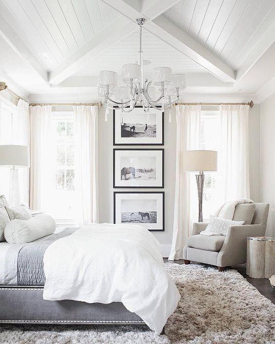 45 Unique Ceiling Design Ideas To Create A Personalized Interior Part 49