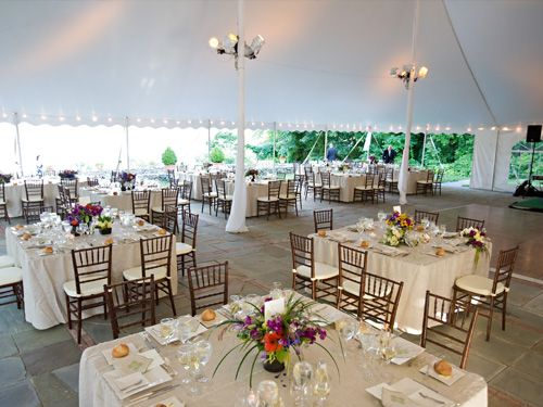 Photo Gallery | Events Unlimited Party Rentals Tent Rentals wedding rentals event rentals. Wedding RentalsHudson ValleyRustic ... & 36 best Hudson Valley Barn and Farm Weddings images on Pinterest ...