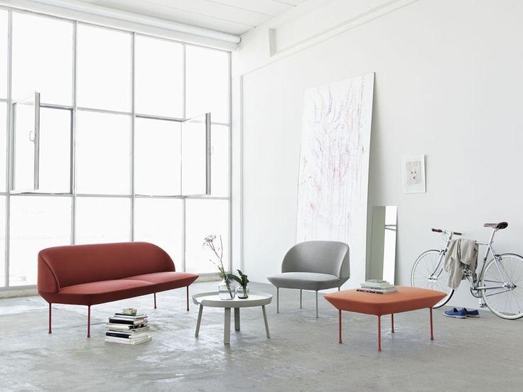 designer gartenmöbel outlet gallerie images und bfaeaeccefb scandinavian design scandinavian sofas jpg