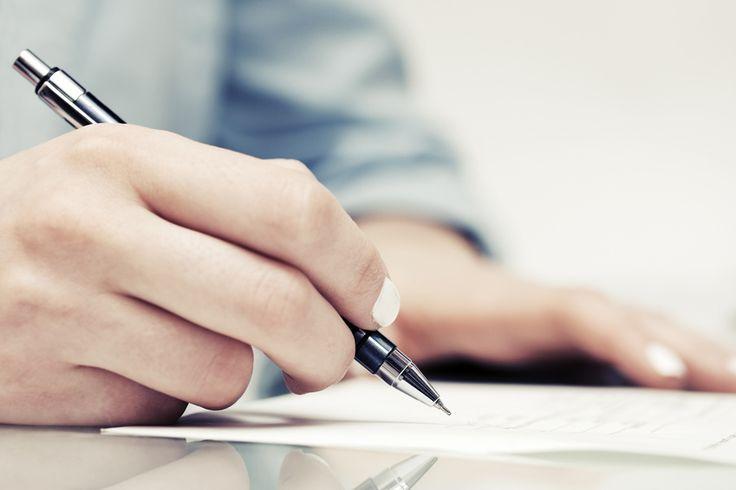 Dodavatelská smlouva a právní doporučení. Přečtěte si v odkazu, co vše by měla obsahovat rámcová dodavatelská smlouva a jaká rizika skrývá dodavatelská smlouva, která není připravena nebo zkontrolována advokátem.