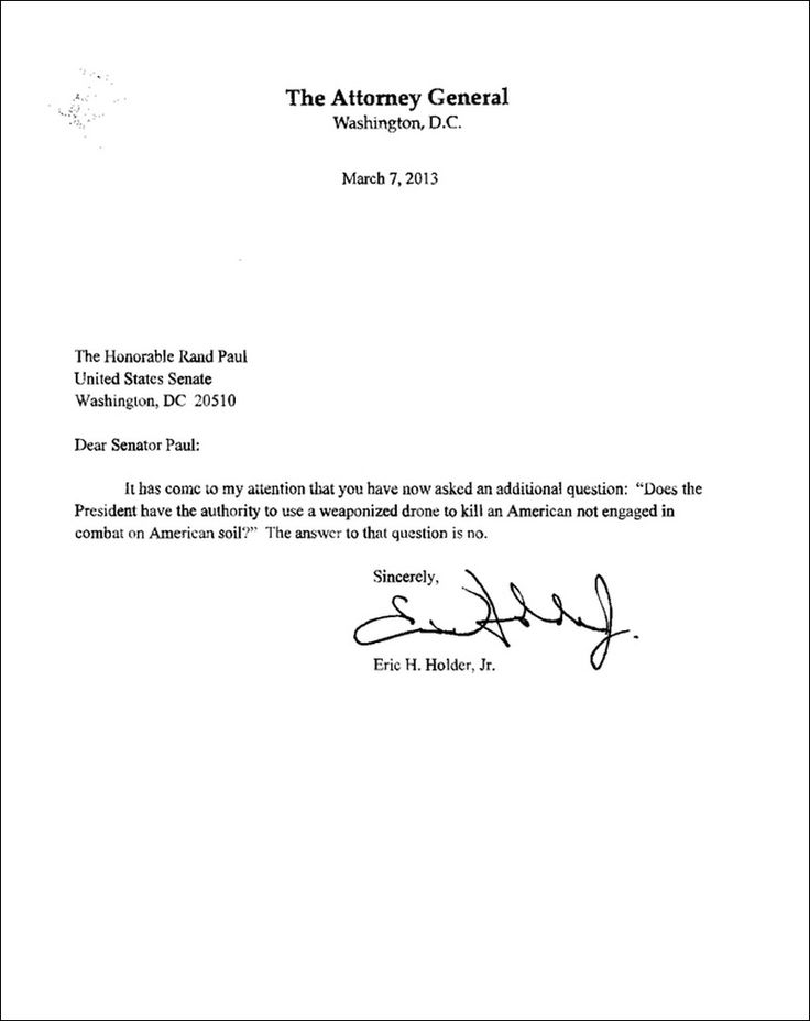 beware the droids march politics authorization letter sample for - formal condolences letter