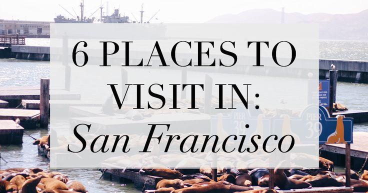 a travel blog