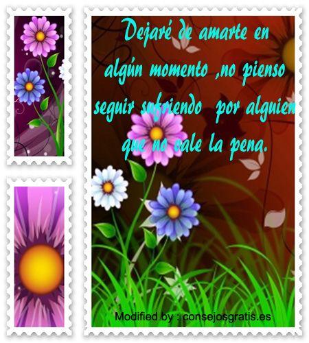 descargar mensajes de decepciòn de amor,mensajes originales de decepciòn amorosa: http://www.consejosgratis.es/enviar-mensajes-de-desamor-gratis/