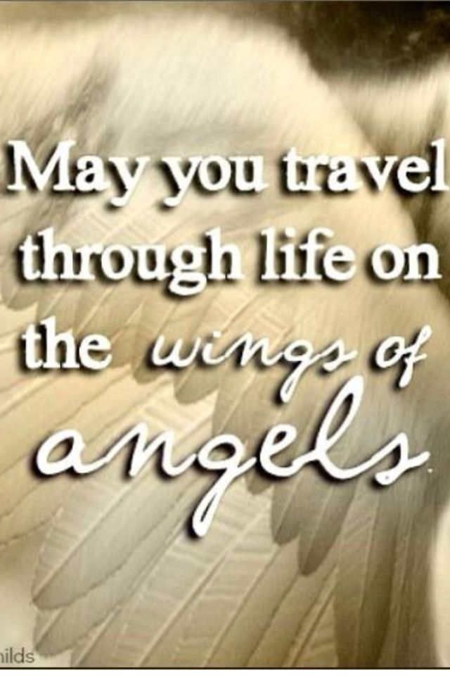 Quotes About Angels Awesome Best 413 Inspiration Ideas On Pinterest  Angels Among Us .