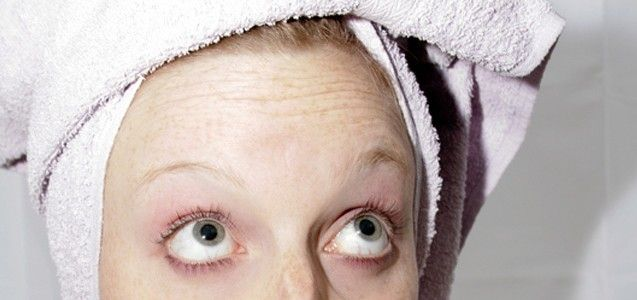 Die schlimmsten Inhaltsstoffe in Kosmetik (Foto: © der_milchm4nn / photocase.de)