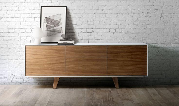 Diseño made in Spain