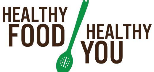 healhty you 1
