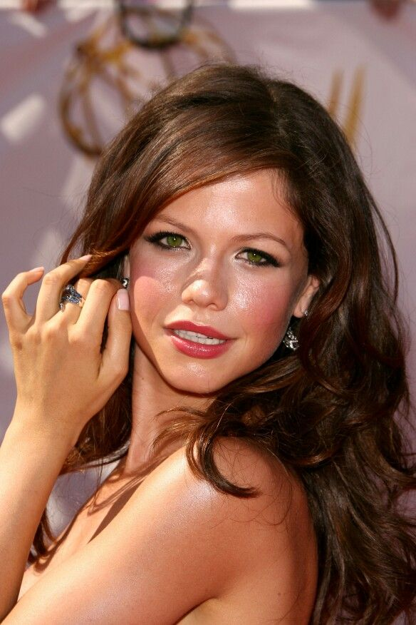Tammin sursok....i want her eyes!!!