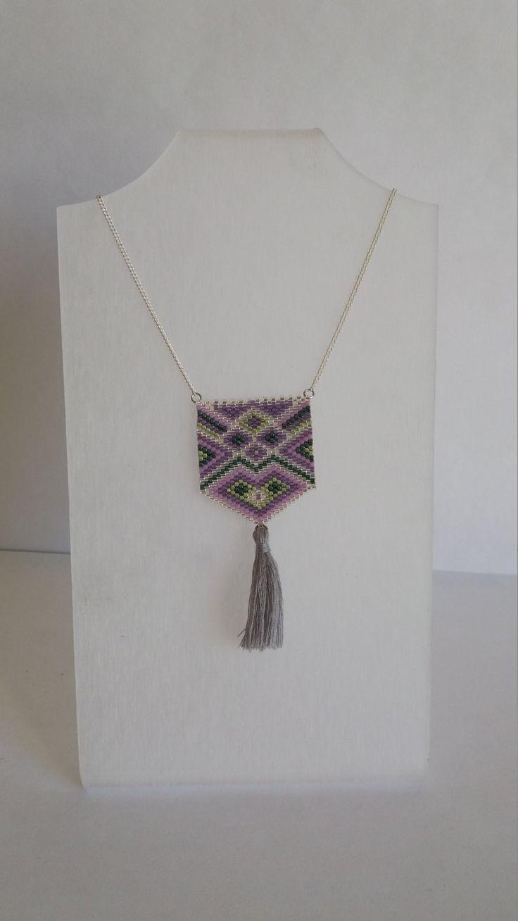 1000 id es sur le th me gris violet sur pinterest gris for Chambre violet et gris perle