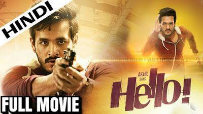 download hindi movies mp3 song taqdeer