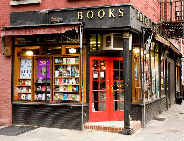 Book Shops In Chorley Lancashire