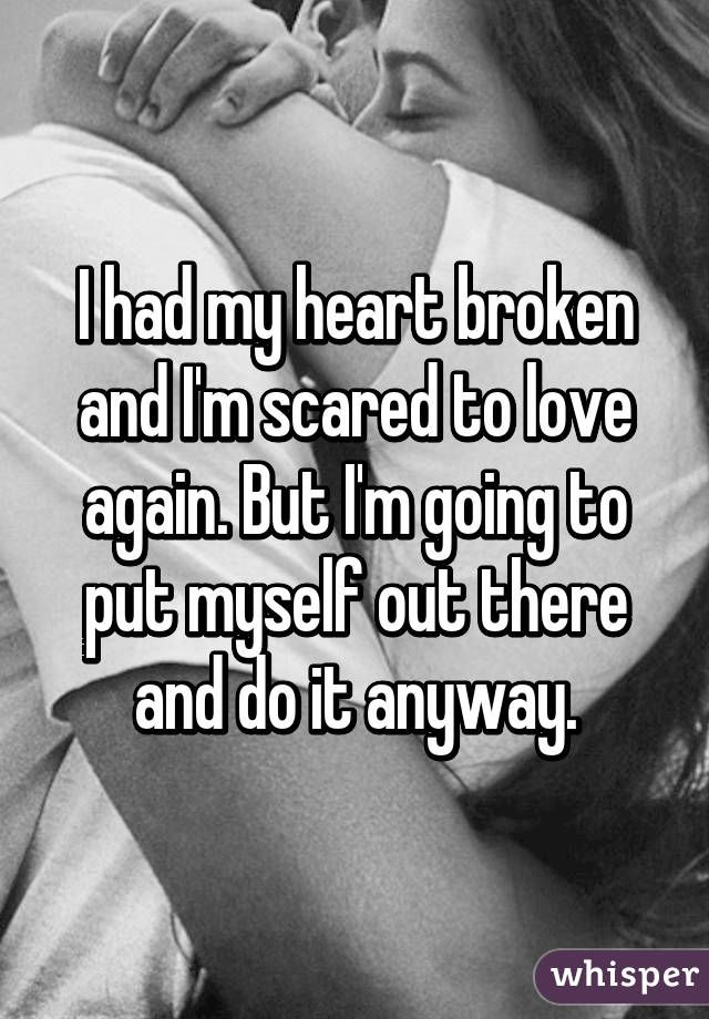 Best 25+ Im scared ideas only on Pinterest | Scared quotes, Scared relationship quotes and Scared of love