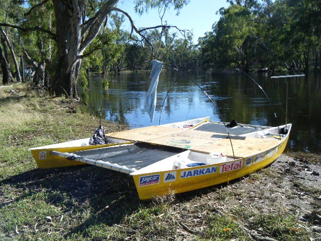 Image result | Boats | Pinterest | Catamaran and Canoeing