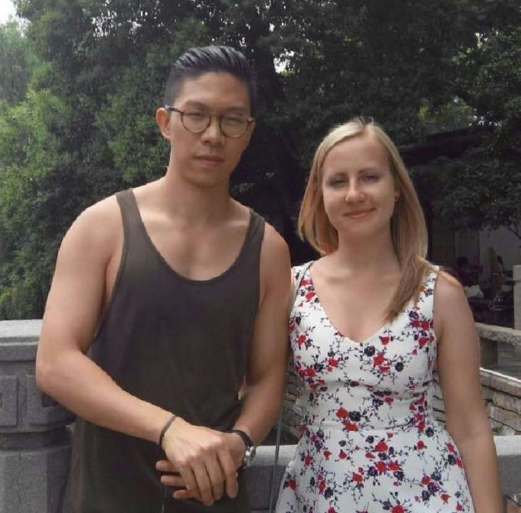 white female asian male dating site