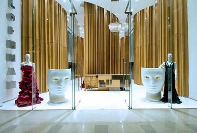 AlOthma Bahrain Store