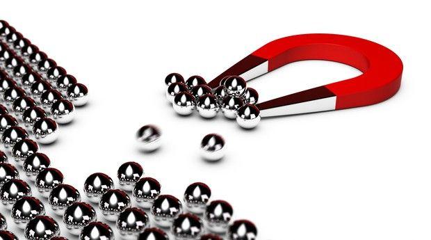 Para a iniciativa dar certo, é importante descobrir as recompensas certas e ter cuidado para não quebrar
