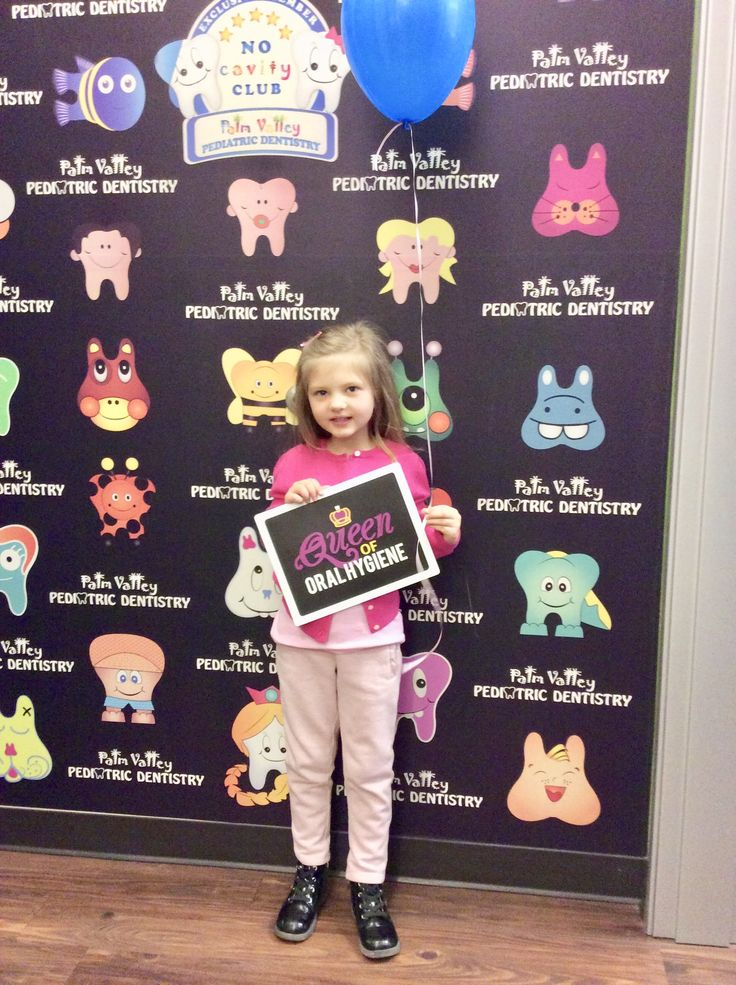 "NOTHING MAKES US HAPPIER than seeing our amazing patients with ""No Sugar Bug Club 🏆Award"" Certificate!   Palm Valley Pediatric Dentistry    #pvpd #kid #child #love #cute #sweet #pretty #little #fun #family #baby #happy #smile #dentist #pediatricdentist #goodyear #avondale #surprise #phoenix #litchfieldpark #verrado #dentalcare #oralhealth #kidsdentist #childrendentist #love #cute www.PVPD.com"