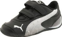 PUMA Drift Cat III L Diamond Fade Velcro Fashion Sneaker (Toddler/Little Kid/Big Kid)